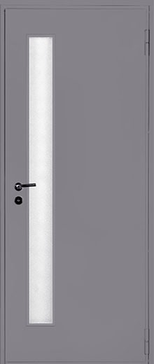 Дверь Терри Авангард