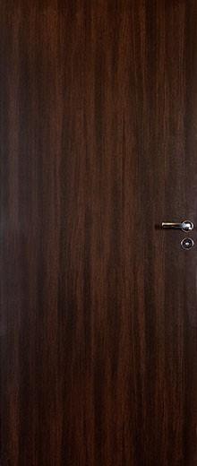 Дверь Терри Норма
