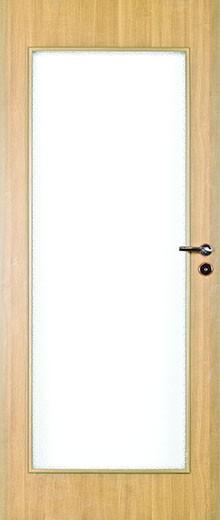 Дверь Терри Стандарт