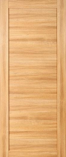 Дверь Терри Модель 21
