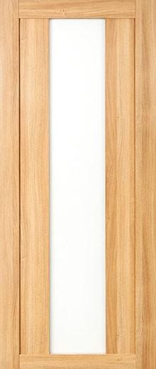 Дверь Терри Модель 24
