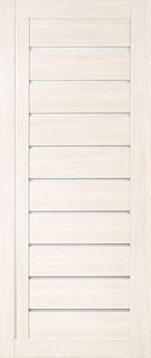 Дверь Терри Модель 25