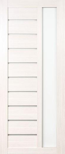 Дверь Терри Модель 26
