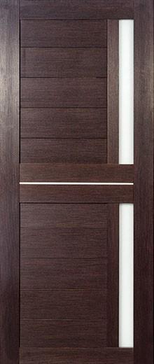 Дверь Терри Модель 27