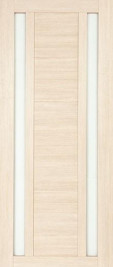Дверь Терри Модель 28