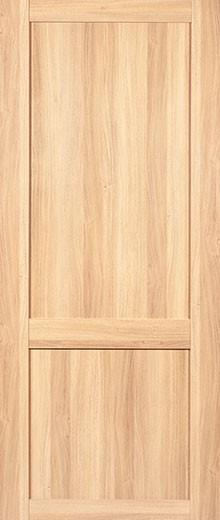 Дверь Терри Модель 30