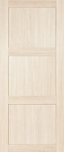 Дверь Терри Модель 31