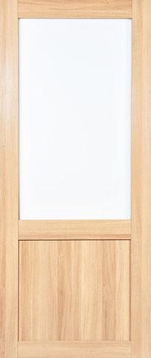 Дверь Терри Модель 33
