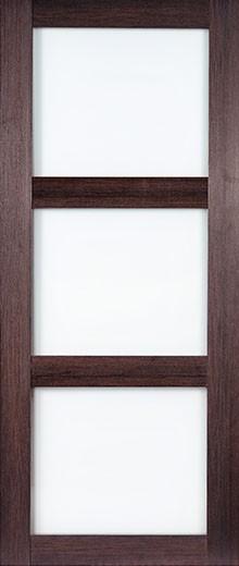 Дверь Терри Модель 34