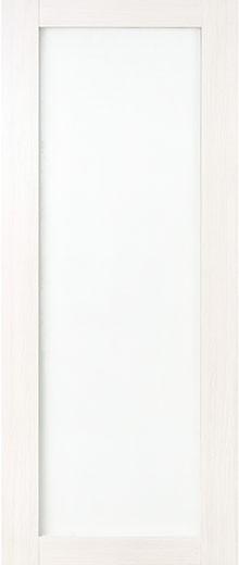 Дверь Терри Модель 35