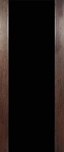 Дверь Терри Модель 40