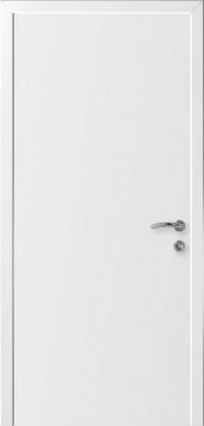 Дверь KAPELLI Classic Гладкая