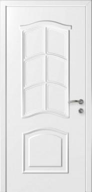 Дверь KAPELLI Classic Лилия