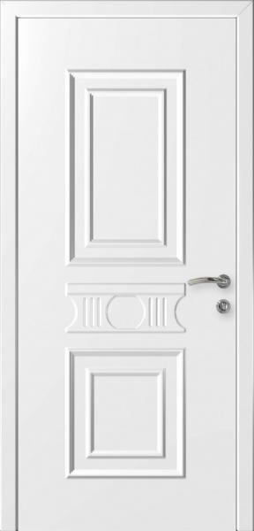 Дверь KAPELLI Classic Лотос