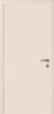 Дверь KAPELLI Classic Моноколор гладкий