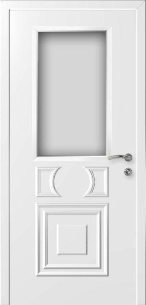 Дверь KAPELLI Classic Нарцисс ДО