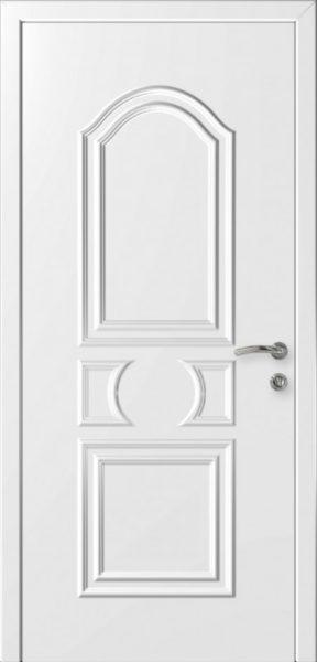Дверь KAPELLI Classic Нарцисс