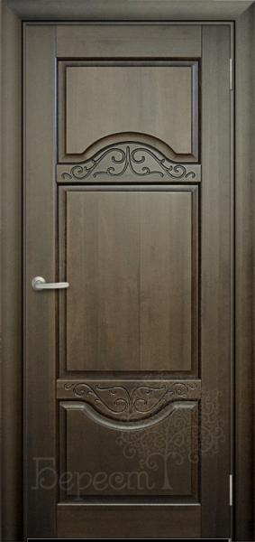 Двери Берест Сказка