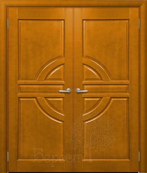 Дверь Берест Евро