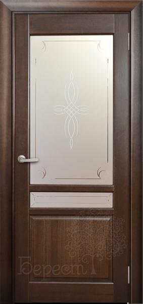 Двери Берест Вега
