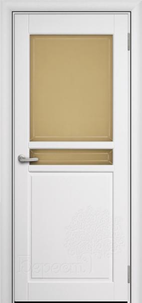 Двери Берест Квадро