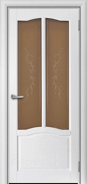 Дверь Берест Меридиан