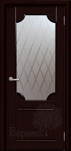 Двери Берест Классика К1