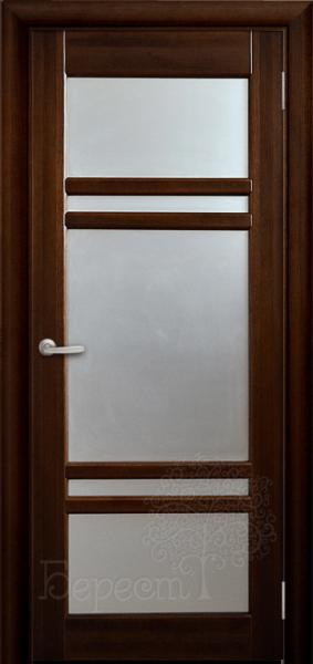 Двери Берест Ода