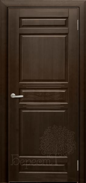 Двери Берест Новинка