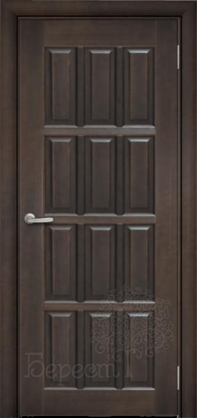 Двери Берест Плитка