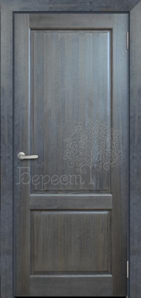 Двери Берест Классика К2