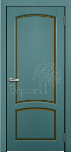 Двери Берест Венеция В3