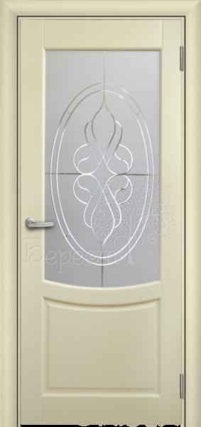 Двери Берест Венеция В2
