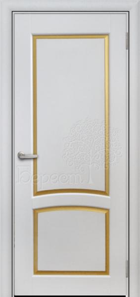 Двери Берест Венеция В1
