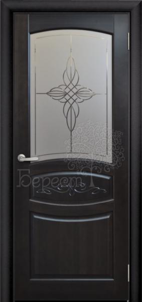 Двери Берест Прованс